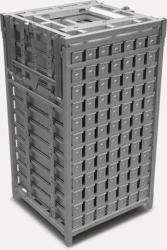 torre-multimolde2